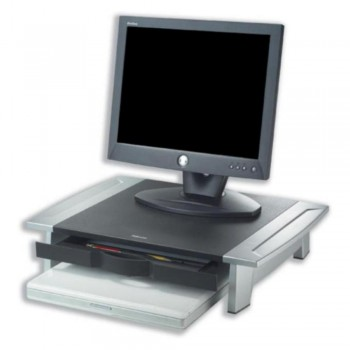 SOPORTE MONITOR TFT OFFICE SUIT.FEL
