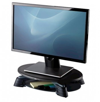 SOPORTE MONITOR GIRATOR.TFT-LCD FEL