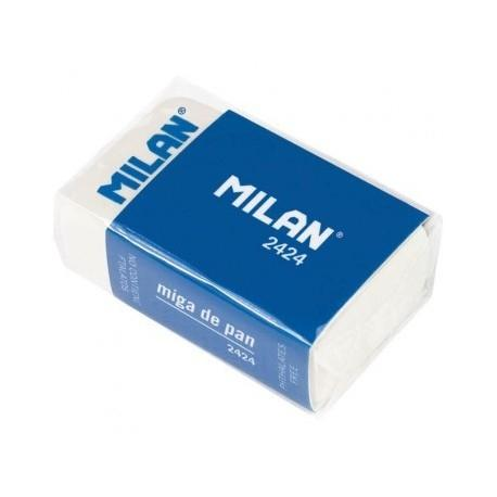 GOMA MILAN MIGA DE PAN REF. 2424