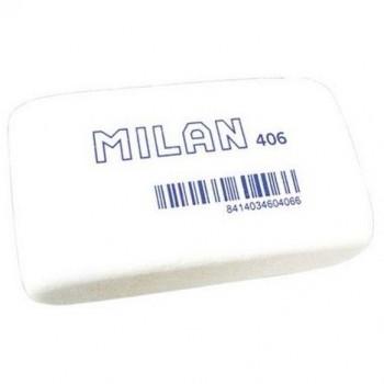 GOMA MILAN MIGA PAN REF. 406