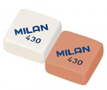 GOMA MILAN MIGA DE PAN REF. 430