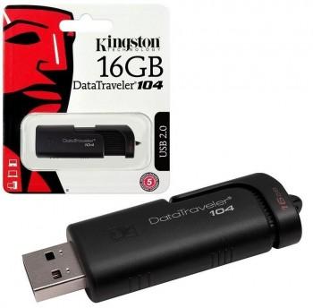 PEN DRIVE KINGSTON USB