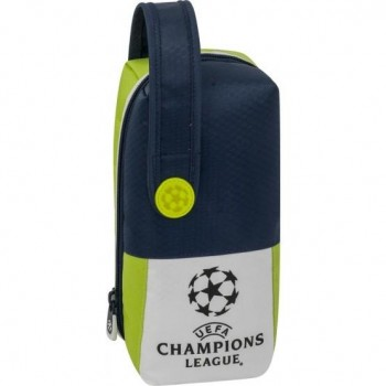 CHAMP. BASIC ESTUCHE MULTIPORT