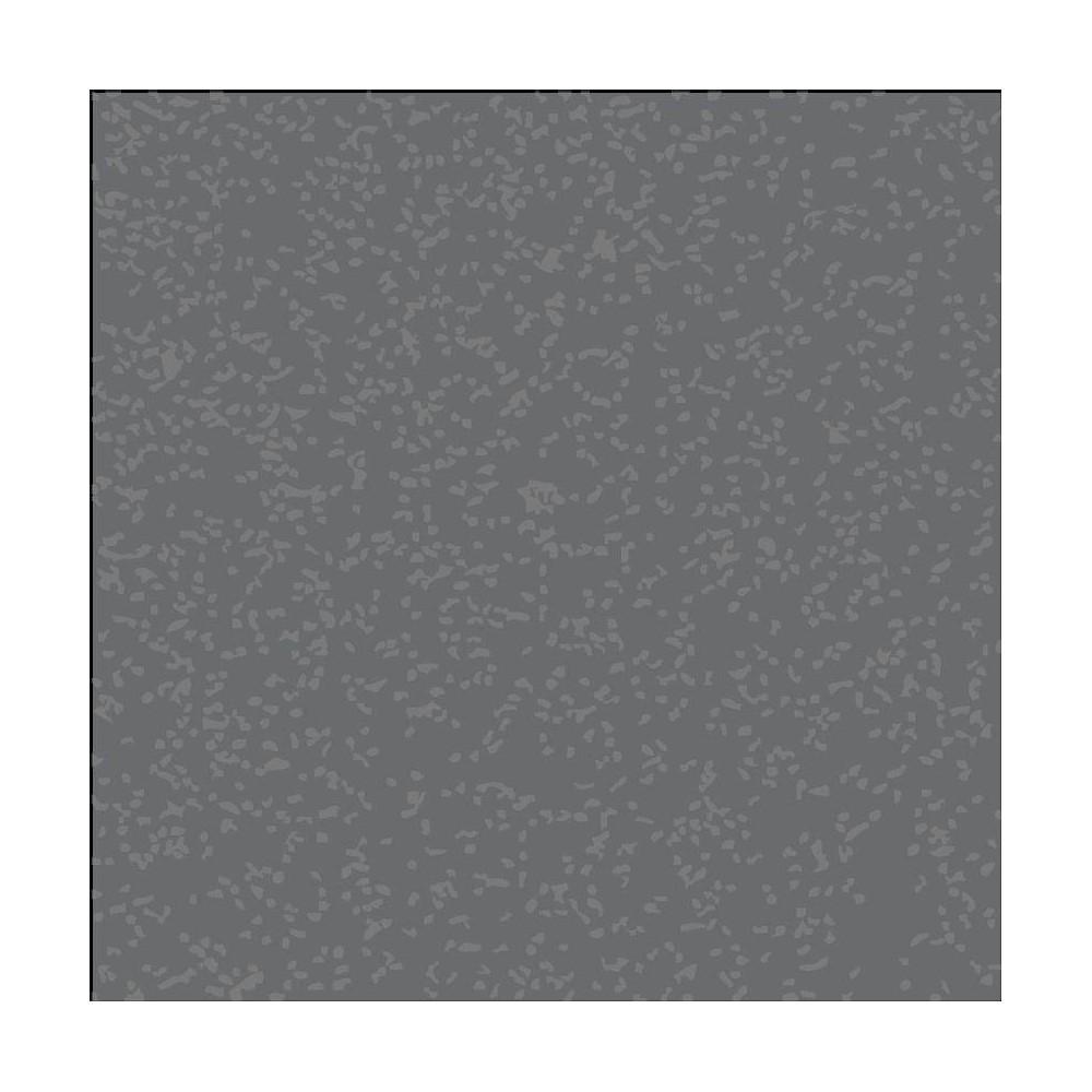VINILO ORACAL 651 GLOSSY PLATA 315MM X 1 MT