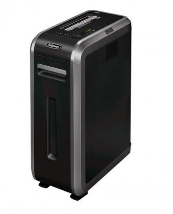 DESTRUCTORA FELLOWES 125CI PARTICUL