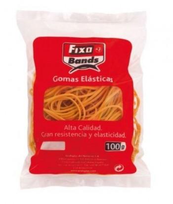 ELASTICO BOLSA 100 GRS FIXO