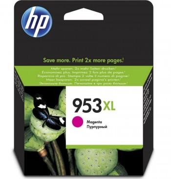 CARTUCHO HP 953XL COLORES
