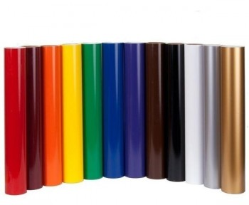 VINILO ORACAL 651 GLOSSY 315MM X 1 MT