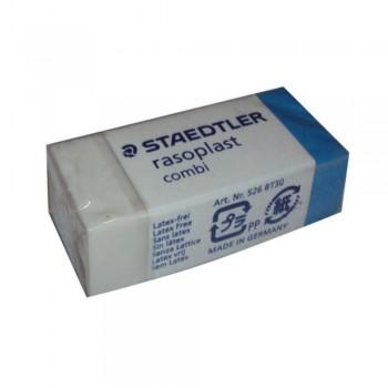 GOMA STAEDTLER 526-BT30