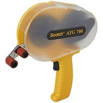 APLICADOR MANUAL ATG-700 SCOTCH